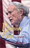 Promises Kept: A Memoir