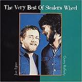 Stealers Wheel The Very Best Of Stealers Wheel