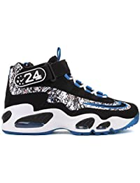 Nike Air Griffey Max 1 Men's Fashion Sneakers