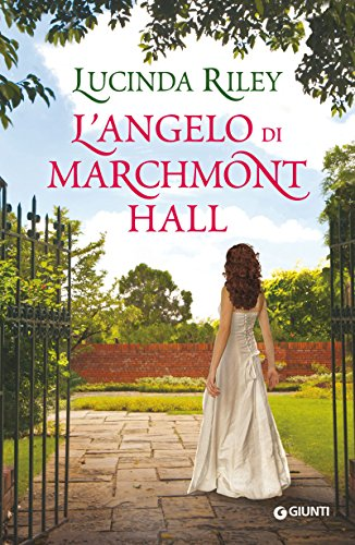 L'angelo di Marchmont Hall PDF