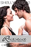 Reverence: A Significance Novel - Book 3.5 (English Edition)