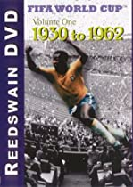Soccer - FIFA World Cup - Vol 1 - 1930 - 1962
