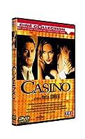 Casino © Amazon