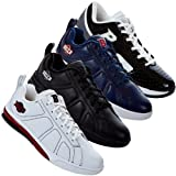 BALL`N Homme Chaussures