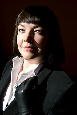 Jessie Keane