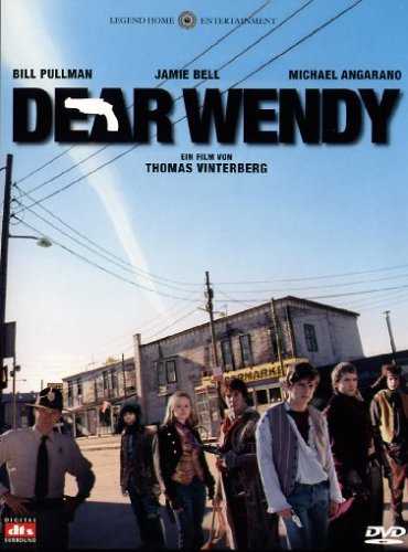 Dear Wendy [2 DVDs]