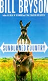 In A Sunburned Country (Random House Large Print) (0375430563) by Bill Bryson