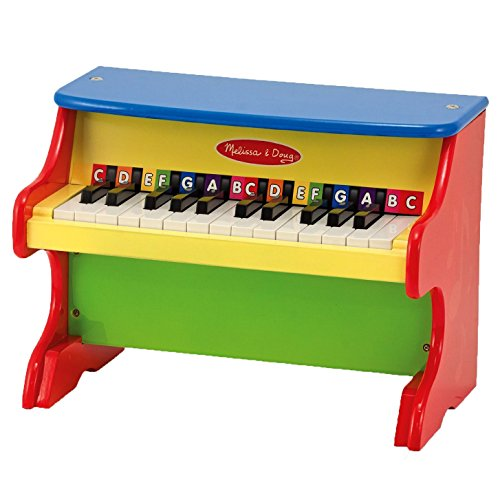 melissa-doug-learn-to-play-piano-multi-coloured