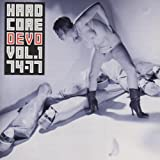 Hardcore 1by Devo