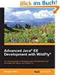 Advanced Java� EE Development with Wi...