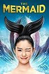 Mei Ren Yu (Mermaid) [Blu-ray + Digit...
