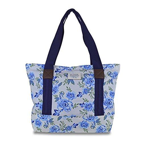 sloane-ranger-vintage-floral-tote-bag-by-sloane-ranger