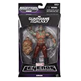 Drax Marvel Legends Guardians of the Galaxy 6 Inch Action Figure