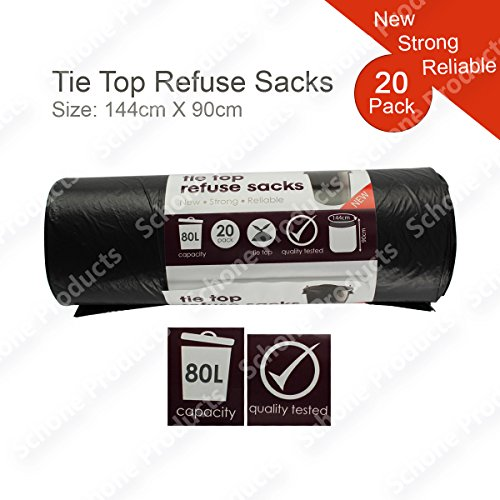 garbage-disposal-refuse-sacks80-l-features-handy-tie-handles-for-easy-removal-carrying-of-rubbish-20