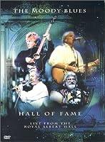 Hall of:Live [Edizione: Germania]