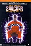 Shocker [DVD] [1989] [Region 1] [US Import] [NTSC]