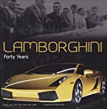 Lamborghini: Forty Years