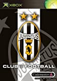Cheapest Club Football Juventus - Mint on Xbox