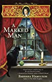 A Marked Man (An Abigail Adams Mystery)