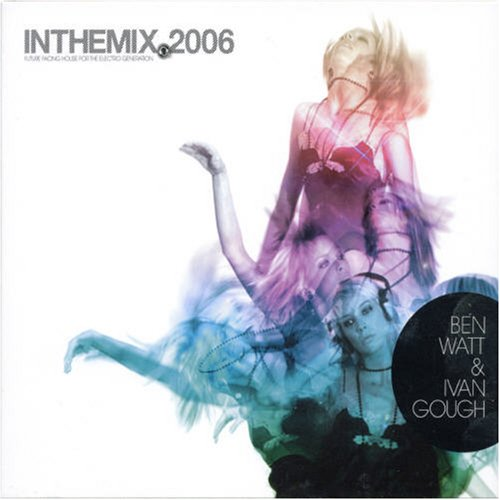 06 - Inthemix. 06 - Zortam Music