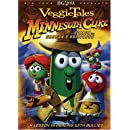 VeggieTales - Minnesota Cuke and the Search for Samson's Hairbrush