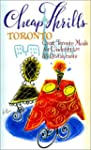 Cheap Thrills Toronto: Great Toronto...