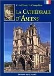 La Cath�drale d'Amiens