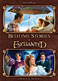 Bedtime Stories/Enchanted [DVD]