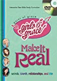 Make it Real (DVD)