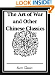 The Art of War and Other Chinese Clas...