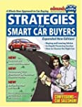 Edmunds.com Strategies for Smart Car...