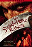 Slaughterhouse Massacre [DVD] [Region 1] [US Import] [NTSC]