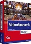 Makro�konomie (Pearson Studium - Econ...