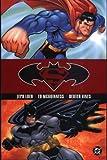Superman/Batman: Public Enemies Jeph Loeb