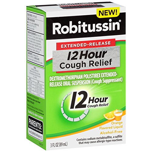 robitussin-extended-release-12-hour-cough-suppressant-orange-flavor-liquid-3-fl-oz-bottle