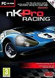Nk-Pro Racing (PC DVD) [Importación inglesa]