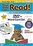 Your Baby Can Read!, Starter