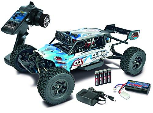 Carson-500404056-110-X10XL-Climb-Warrior-24-G-RTR-Fahrzeuge