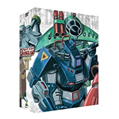 ���z�̉�_�O���� DVD-BOX III (�ŏI��)