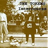 "Intercoursevon ""The Tokens"""
