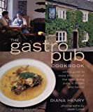 The Gastropub Cookbook - Another Helping