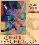 Educational Psychology, 8th Edition