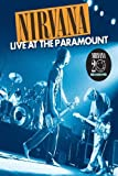 Live at Paramount [DVD] [Import]