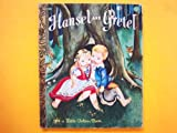 Hansel and Gretel (0241105315) by Brothers Grimm