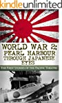World War 2: Pearl Harbor Through Jap...