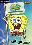Sponge Bob Schlacht um Bikini Bottom