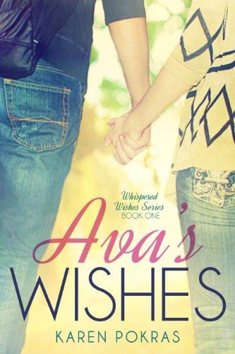 Karen Pokras - Ava's Wishes (Whispered Wishes)