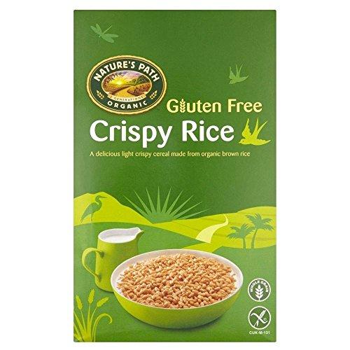 sentier-de-la-nature-gratuite-des-cereales-bio-croustillant-de-riz-de-284g-paquet-de-6