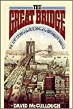 The Great Bridge (Library Edition)