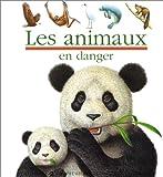 """Afficher """"Les animaux en danger"""""""